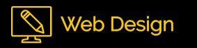 BOTON_WEB_DESIGN